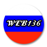 web136